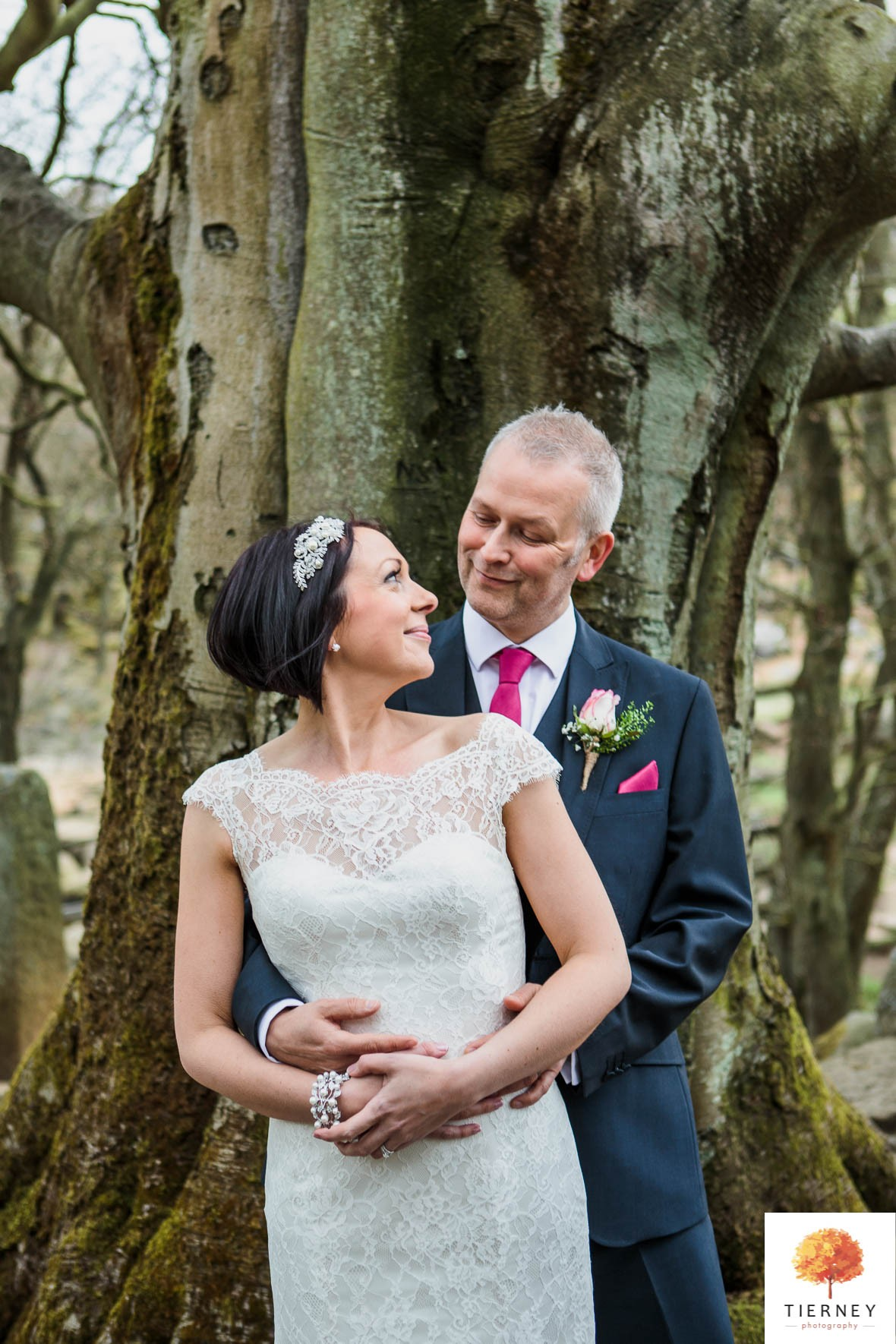 Padley-gorge-wedding-607