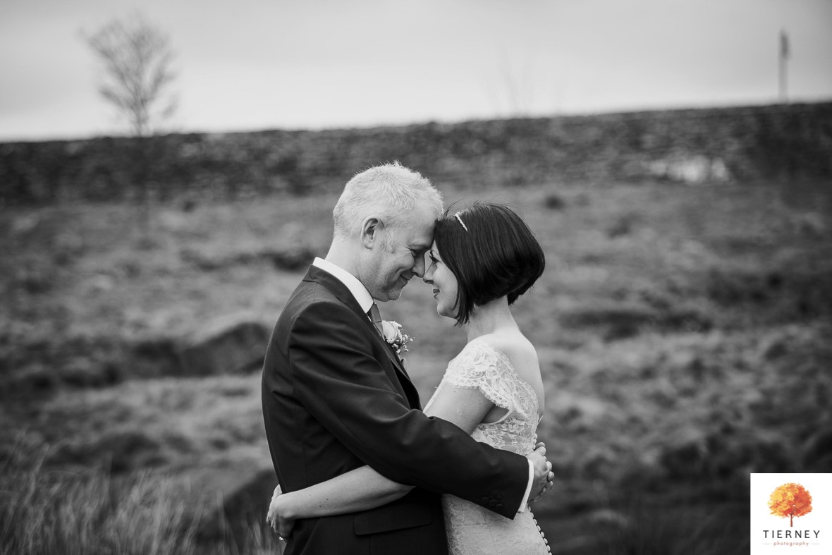 Padley-gorge-wedding-631 (2)