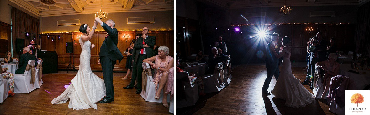 Padley-gorge-wedding-646