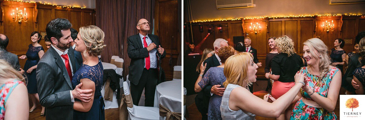 Padley-gorge-wedding-679