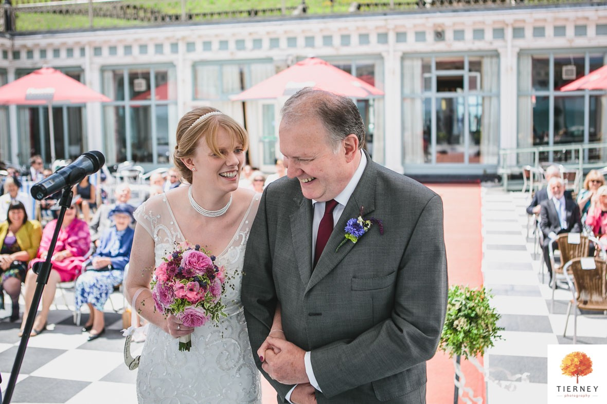 233-scarborough-spa-wedding-2