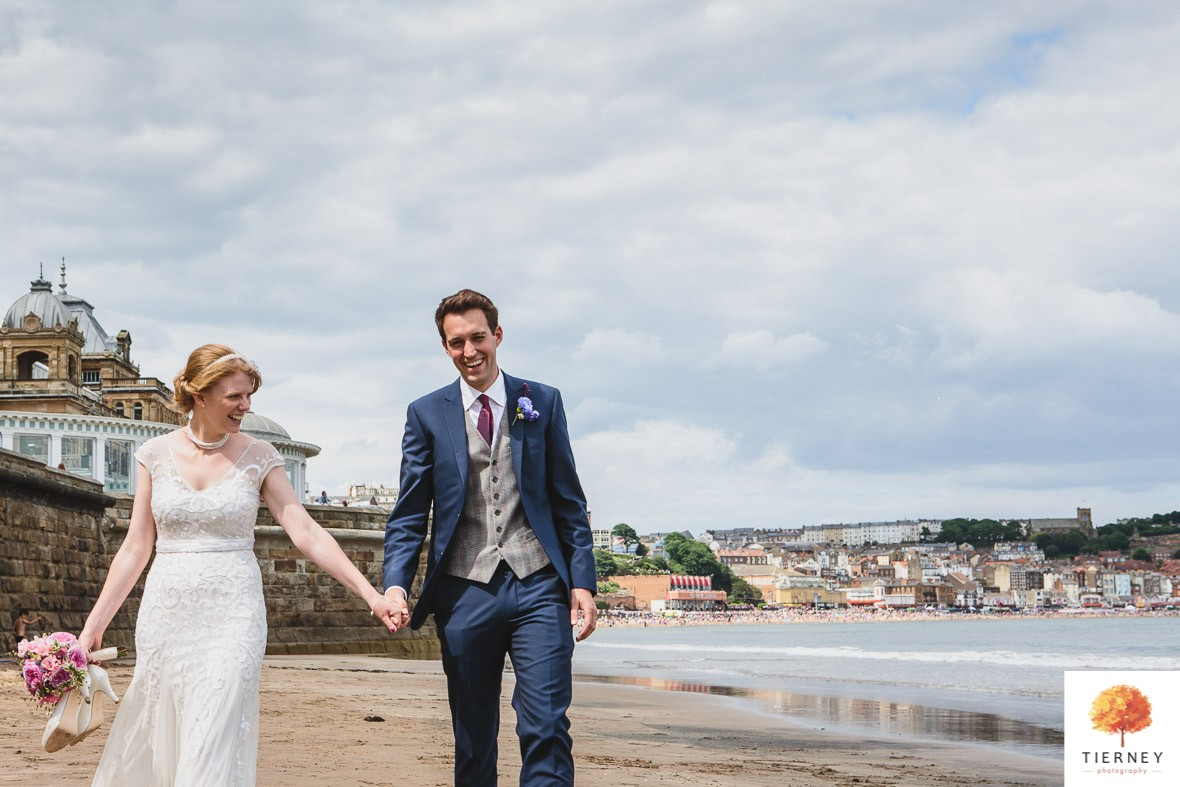 469-scarborough-spa-wedding-2