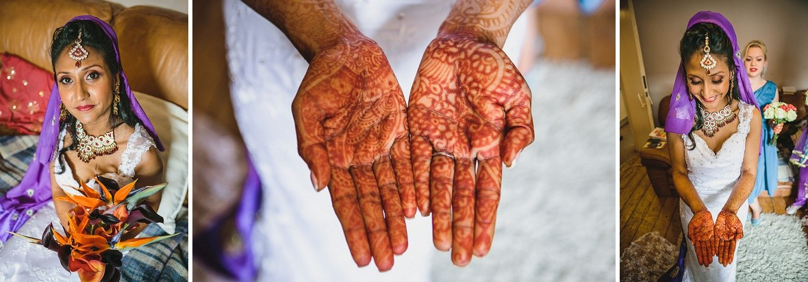 English-indian-wedding-121