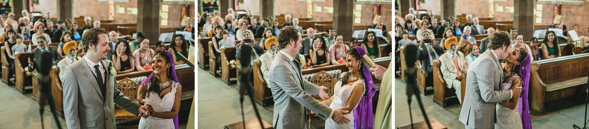 English-indian-wedding-305