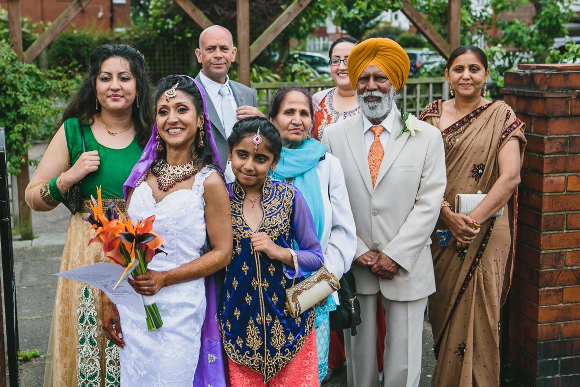 English-indian-wedding-427