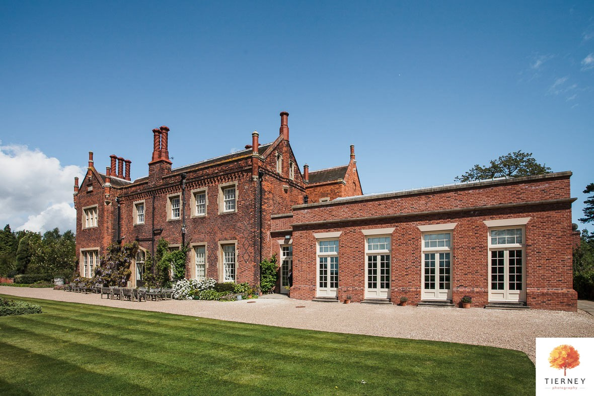 Hodsock-priory-wedding-100