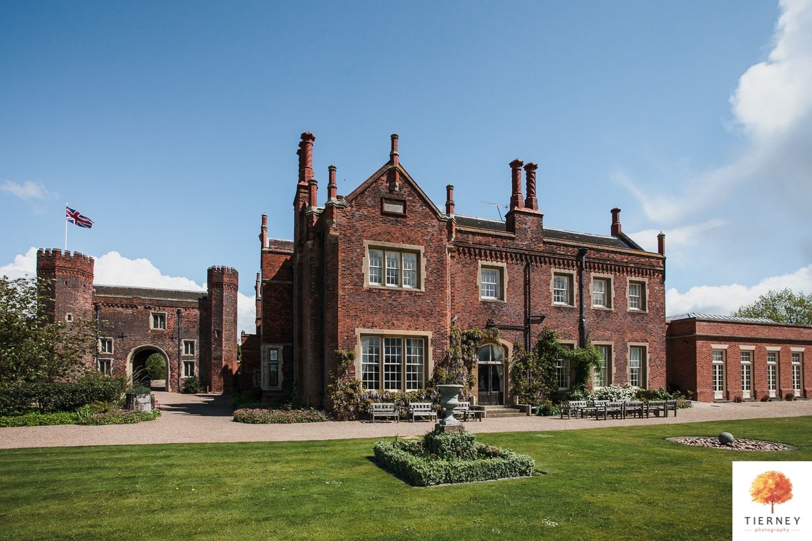 Hodsock-priory-wedding-101