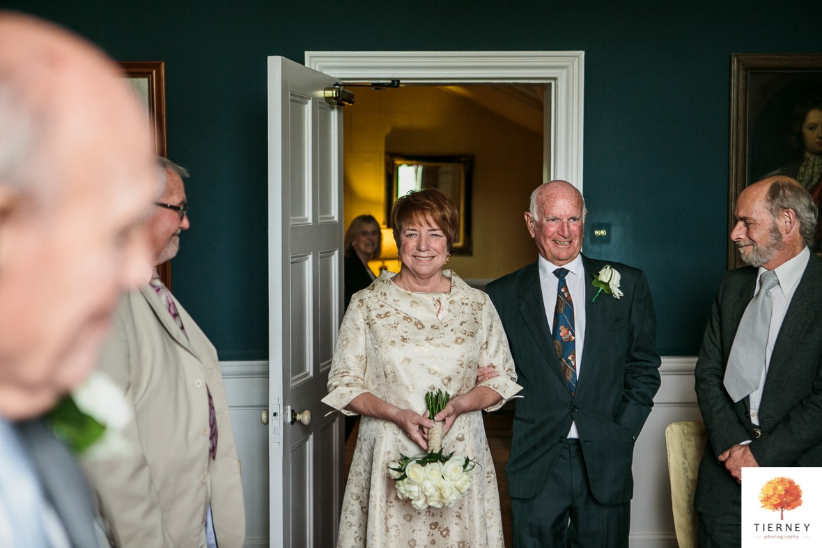 Hodsock-priory-wedding-172
