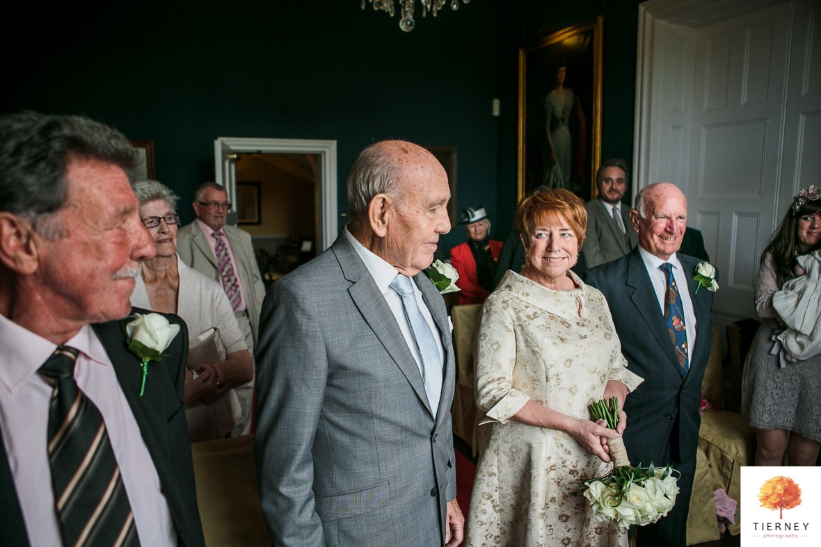Hodsock-priory-wedding-175