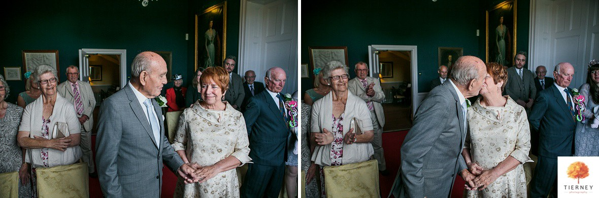 Hodsock-priory-wedding-205