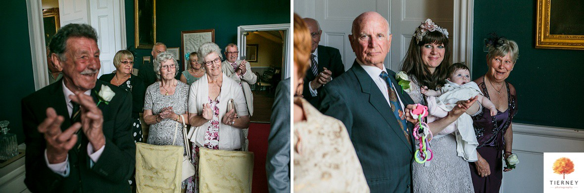 Hodsock-priory-wedding-210