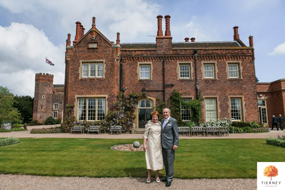 Hodsock-priory-wedding-274-2