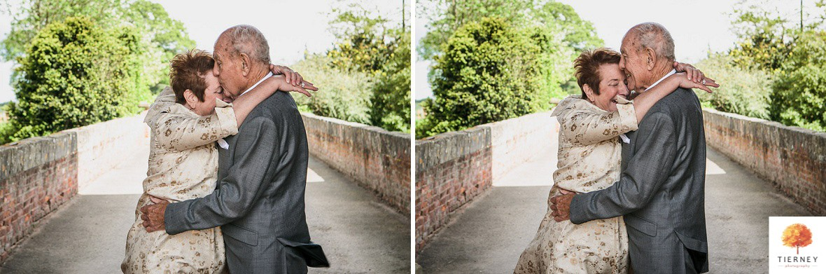 Hodsock-priory-wedding-281-2