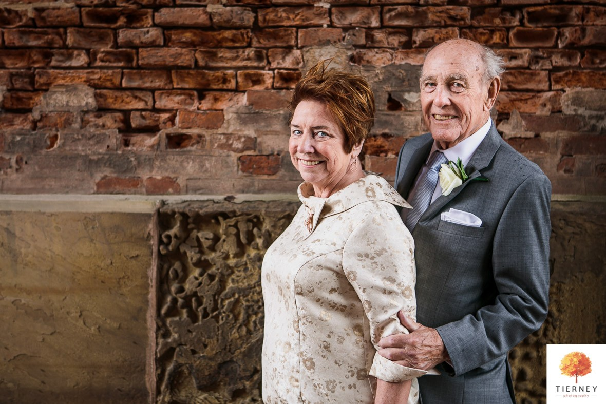 Hodsock-priory-wedding-287-2