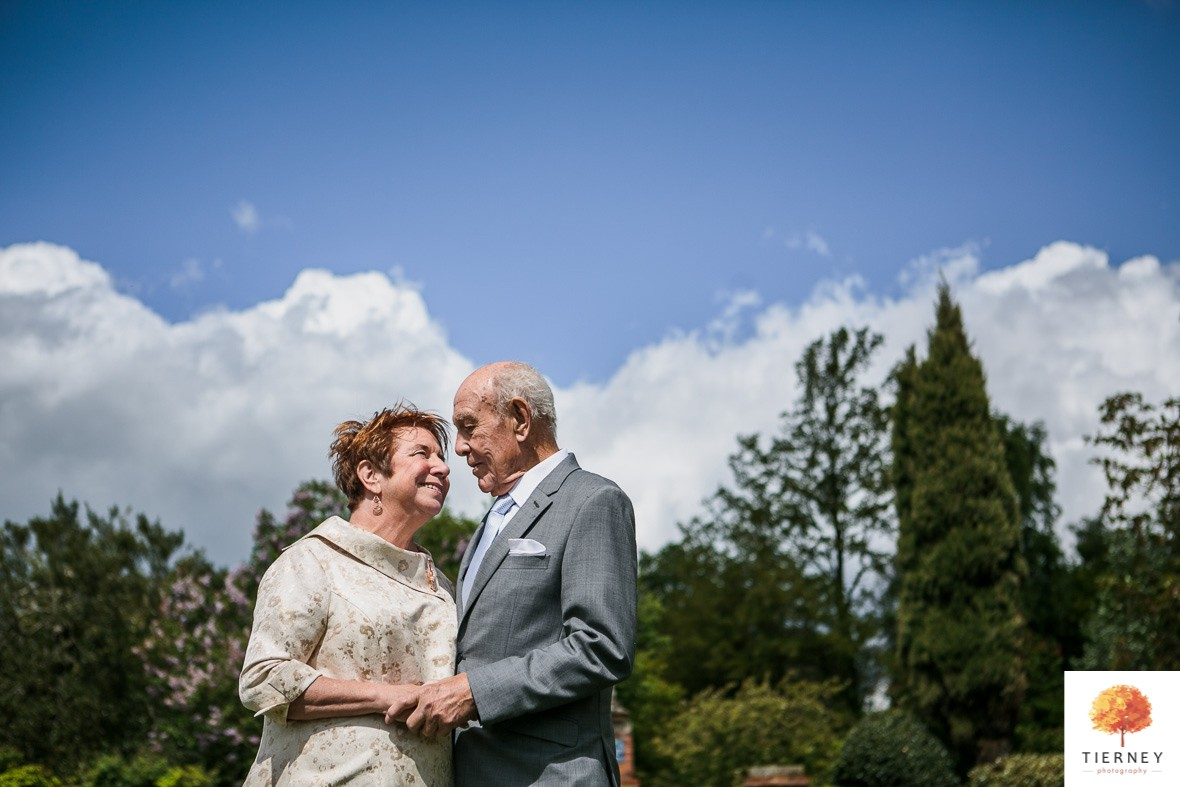 Hodsock-priory-wedding-290-2