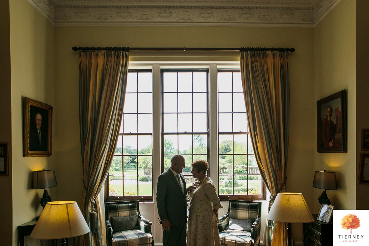 Hodsock-priory-wedding-313-2