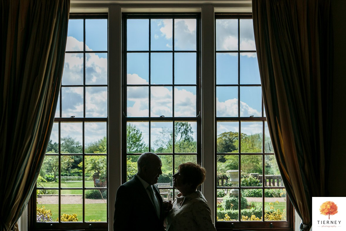 Hodsock-priory-wedding-315