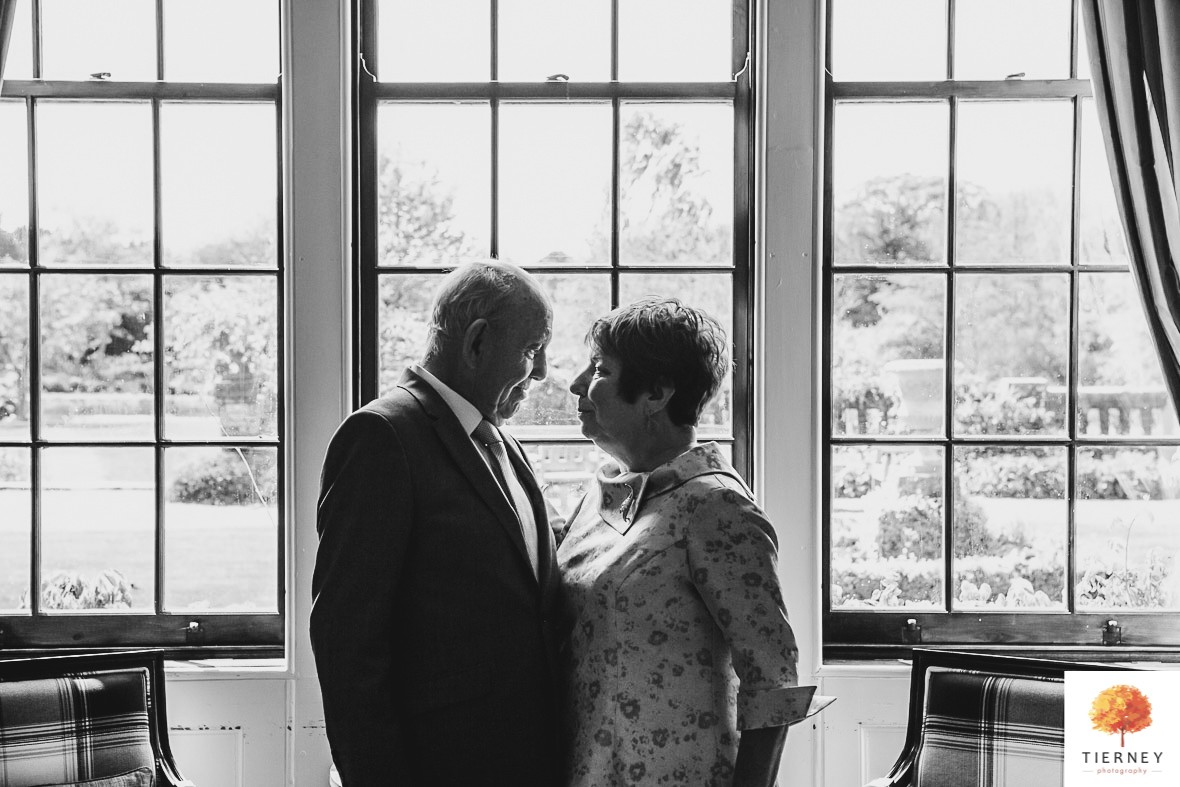 Hodsock-priory-wedding-318