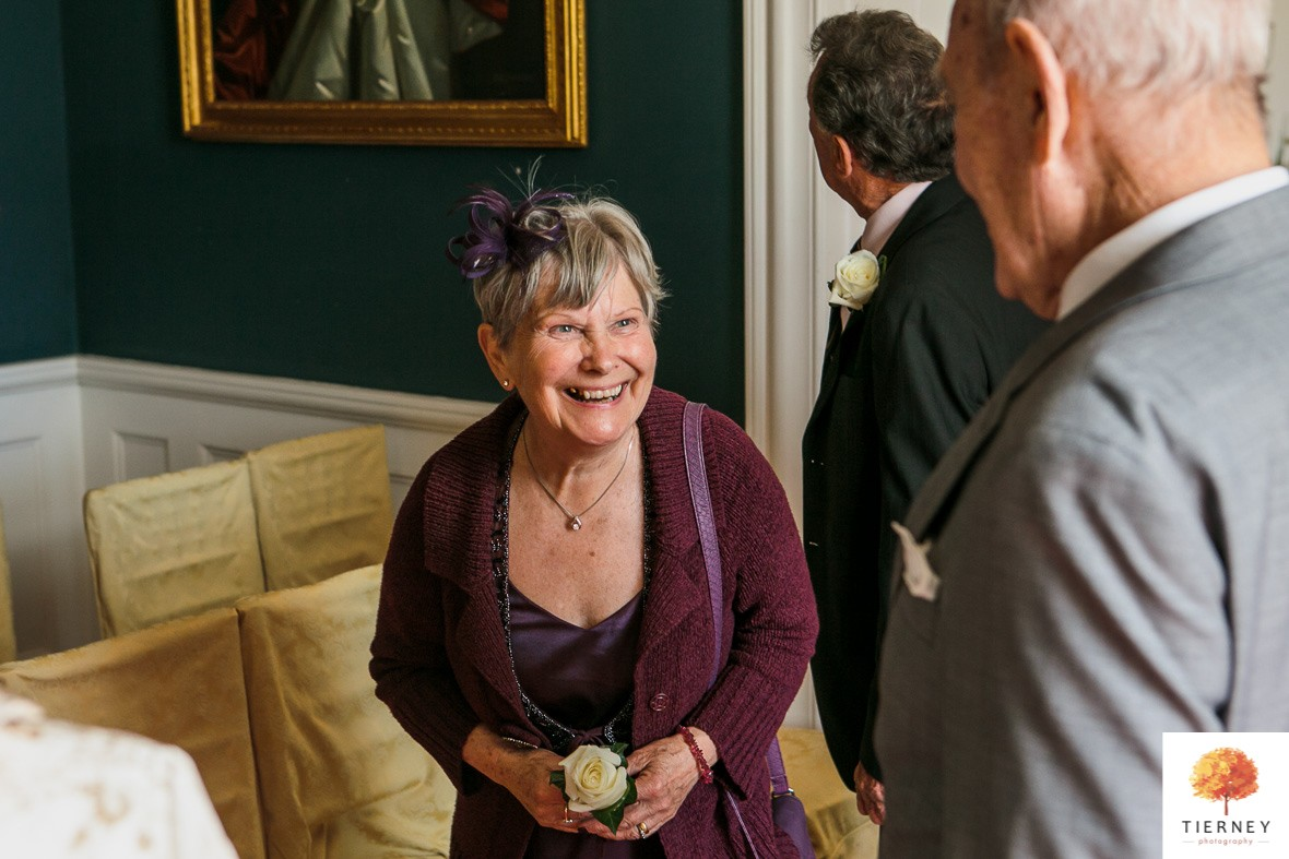 Hodsock-priory-wedding-340