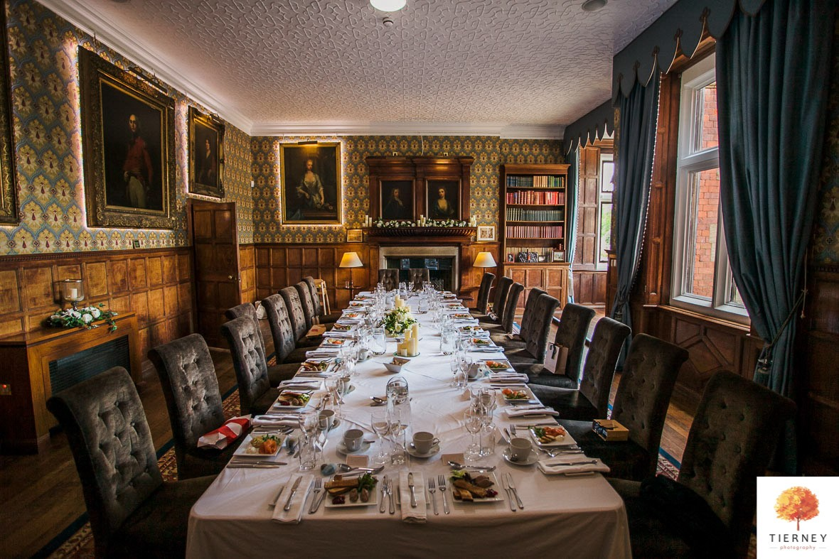 Hodsock-priory-wedding-341