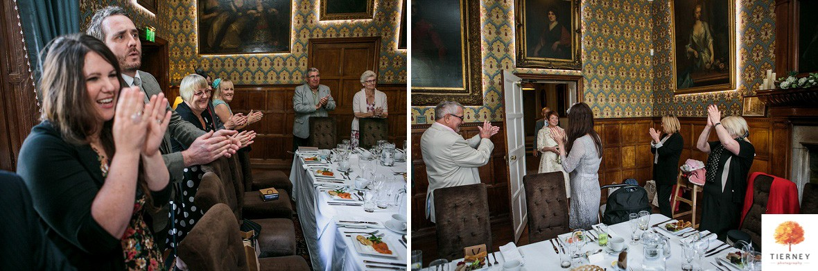 Hodsock-priory-wedding-348