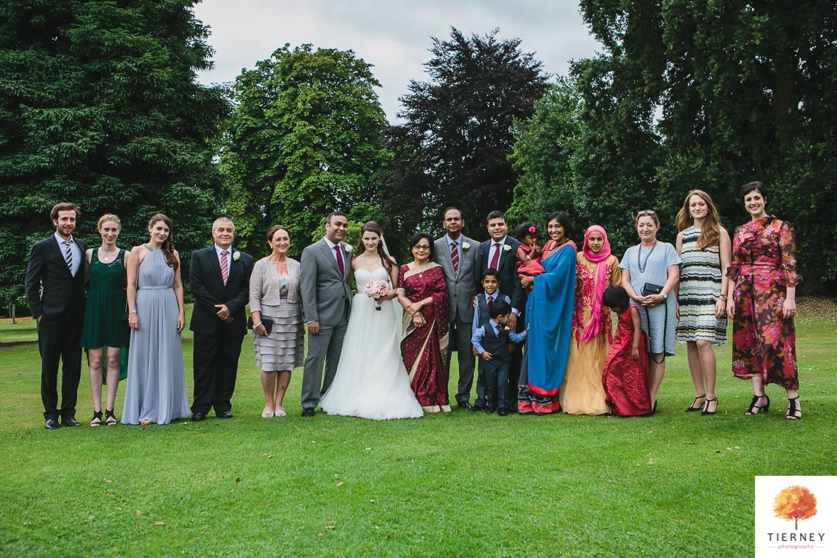 319-multicultural-wedding