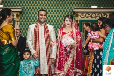 537-multicultural-wedding-2