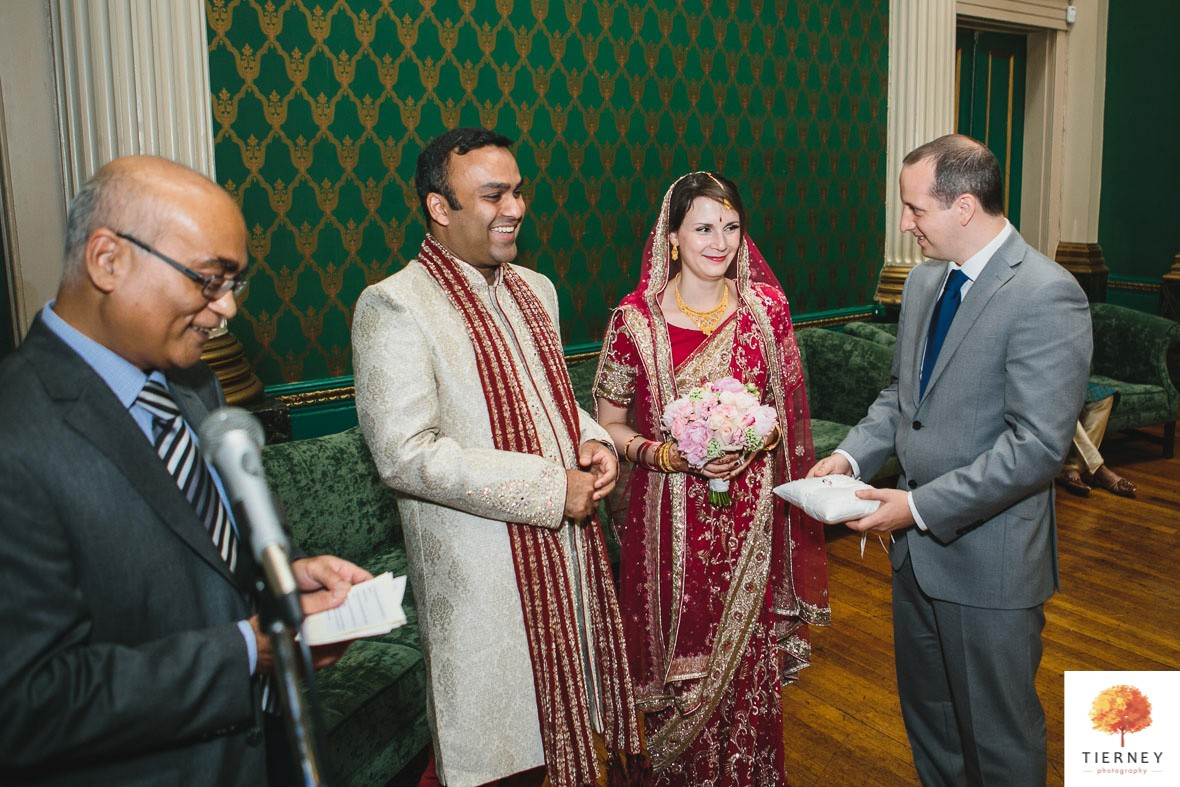 562-multicultural-wedding