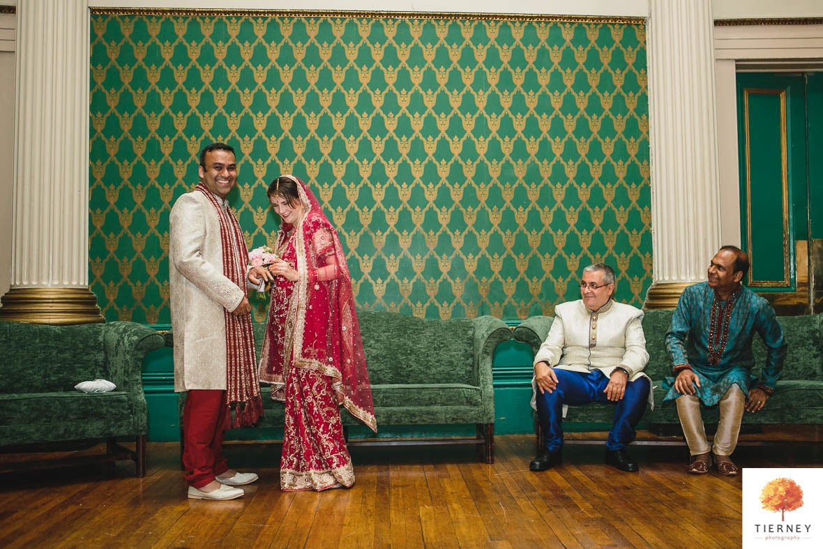 574-multicultural-wedding