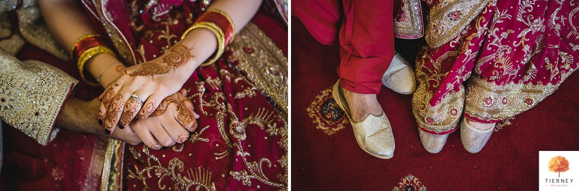 680-multicultural-wedding