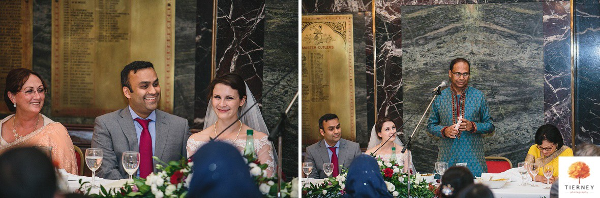 800-multicultural-wedding