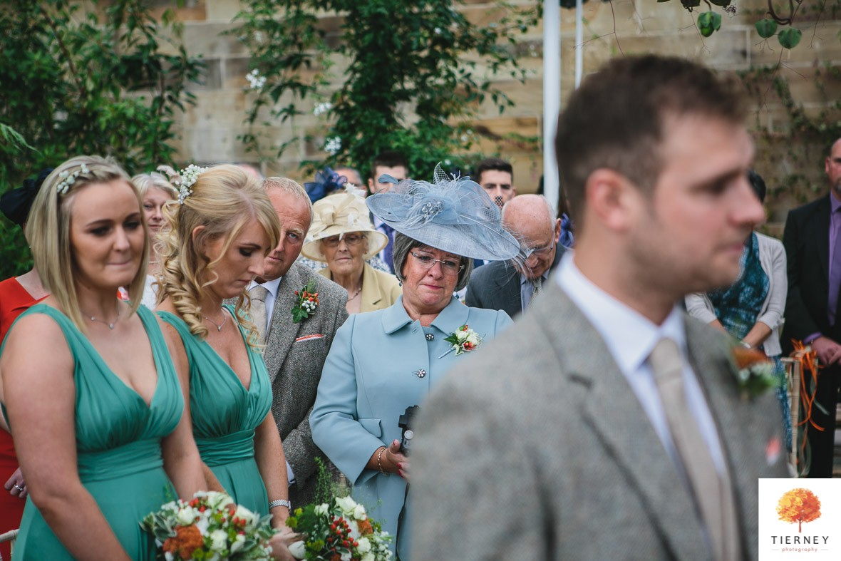 273-wentworth-castle-wedding