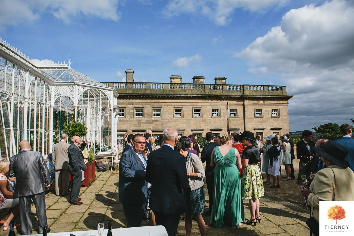 335-wentworth-castle-wedding