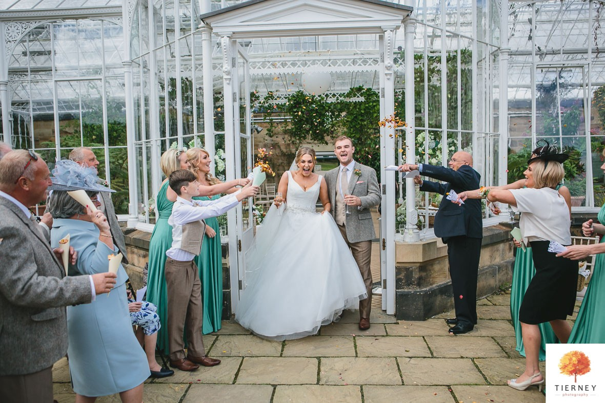 353-wentworth-castle-wedding