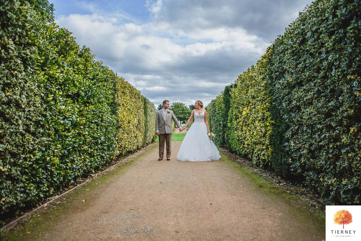 518-wentworth-castle-wedding