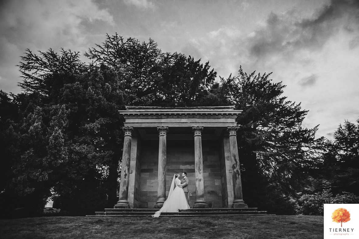 742-2-wentworth-castle-wedding