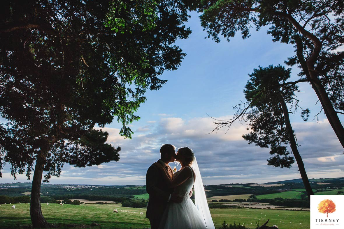 770-wentworth-castle-wedding
