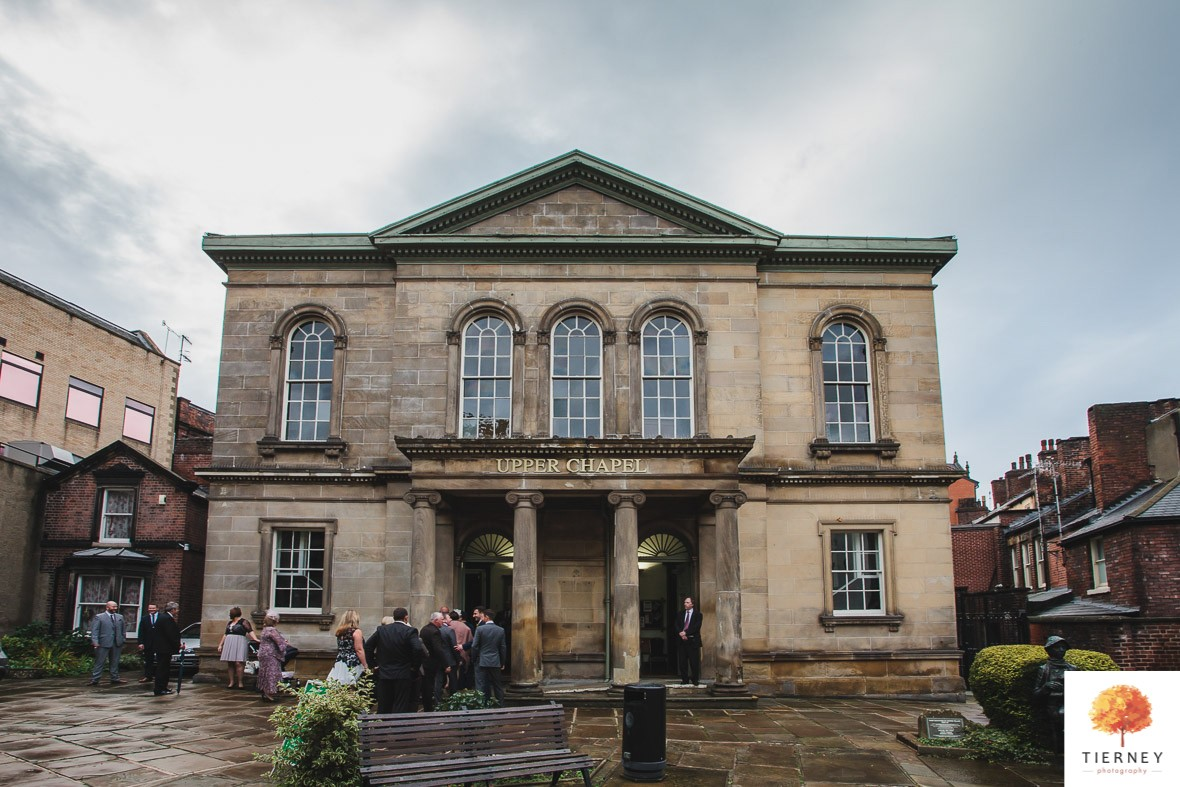 305-kelham-island-museum-wedding