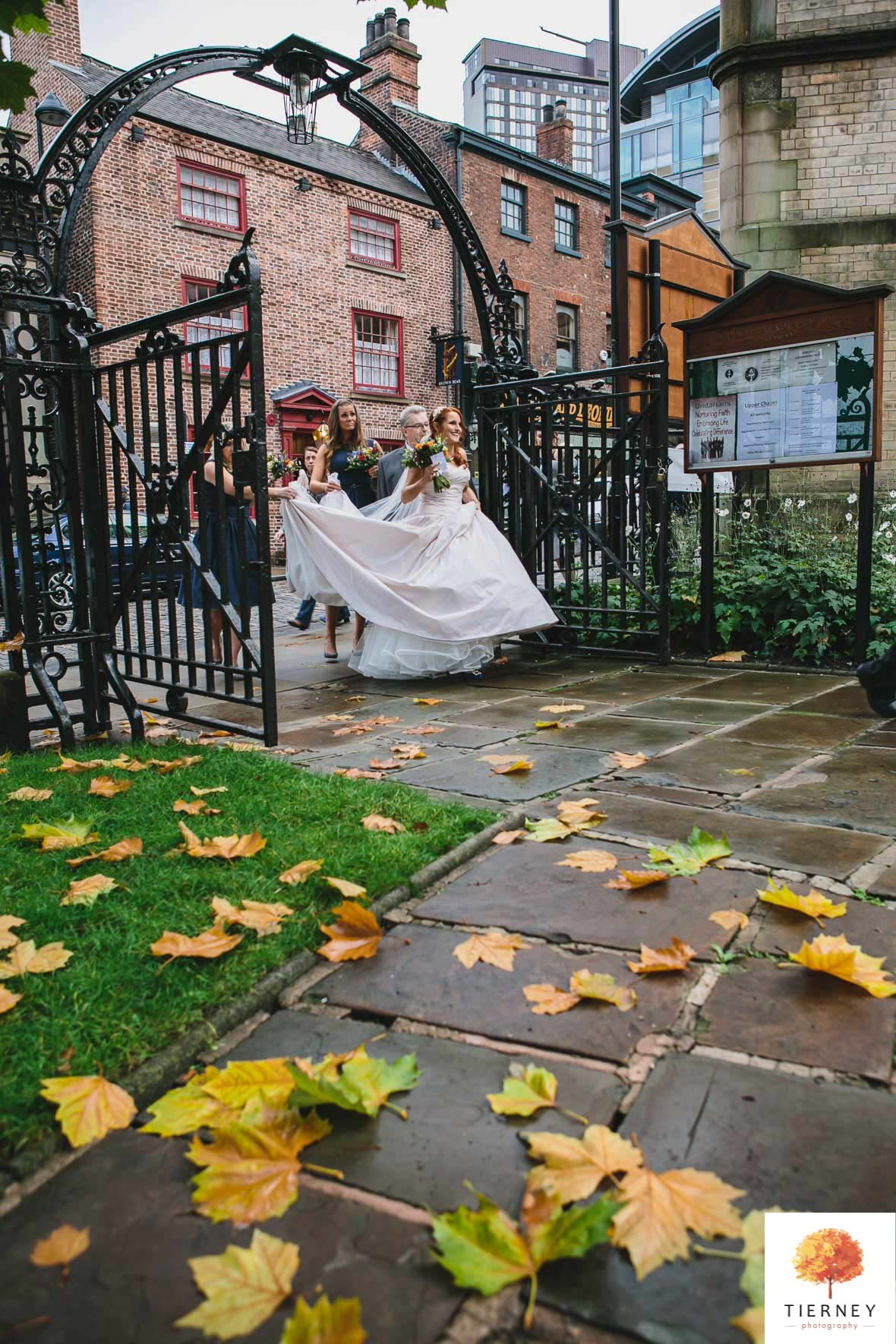 327-kelham-island-museum-wedding