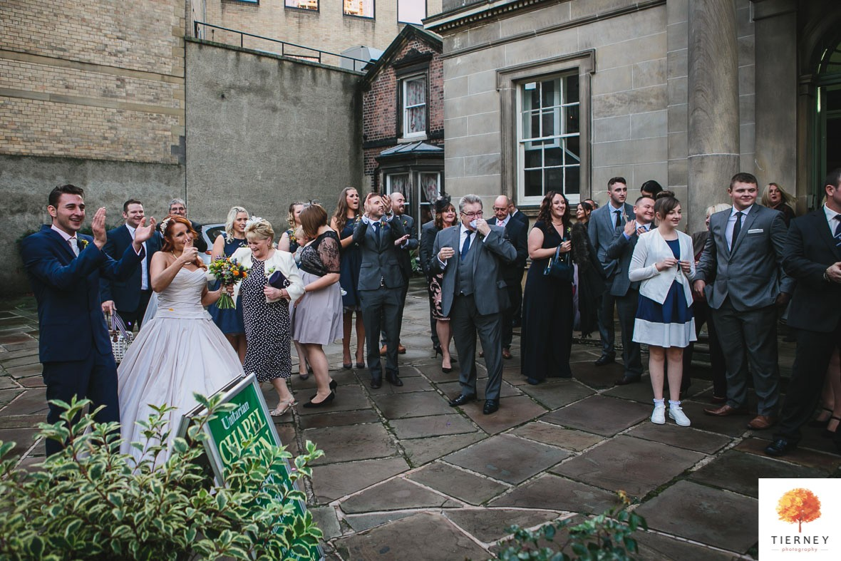 468-kelham-island-museum-wedding