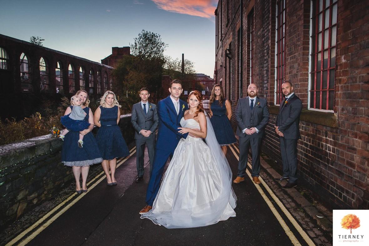 575-kelham-island-museum-wedding
