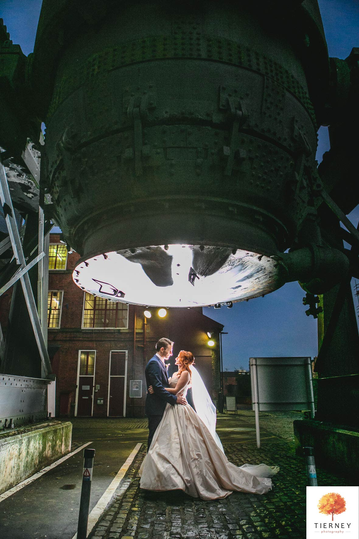 594-kelham-island-museum-wedding