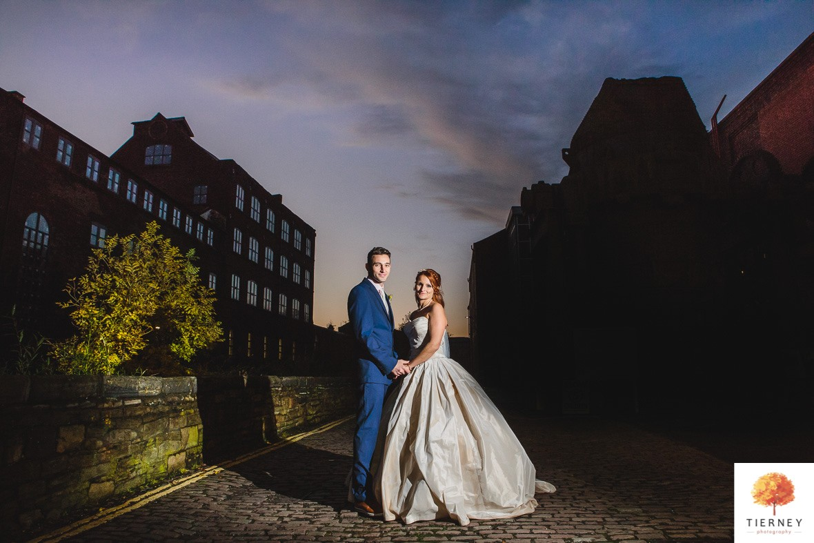 596-kelham-island-museum-wedding