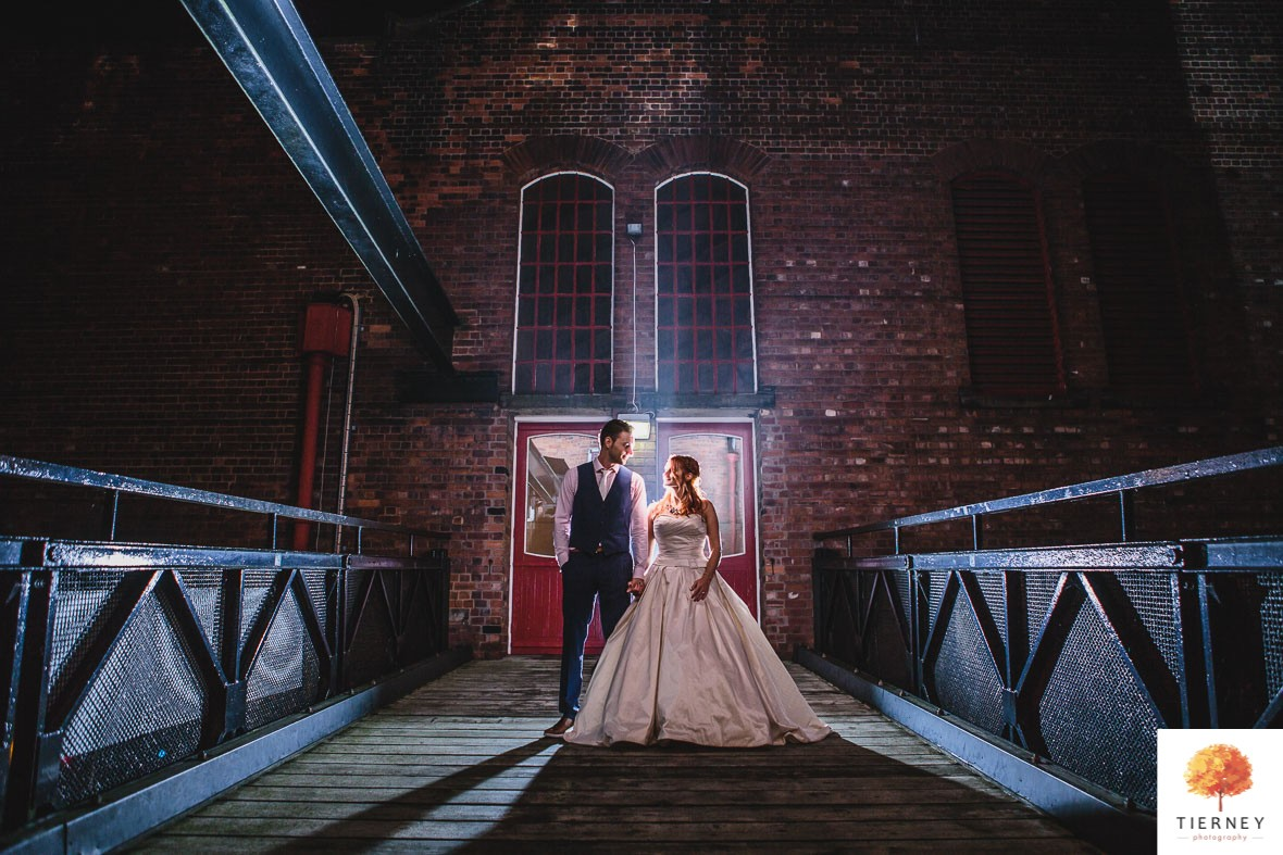 830-kelham-island-museum-wedding
