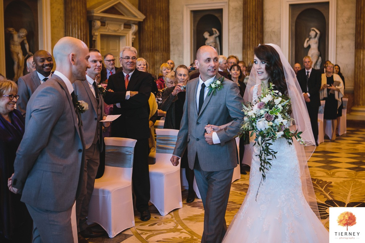 110-wentworth-woodhouse-wedding