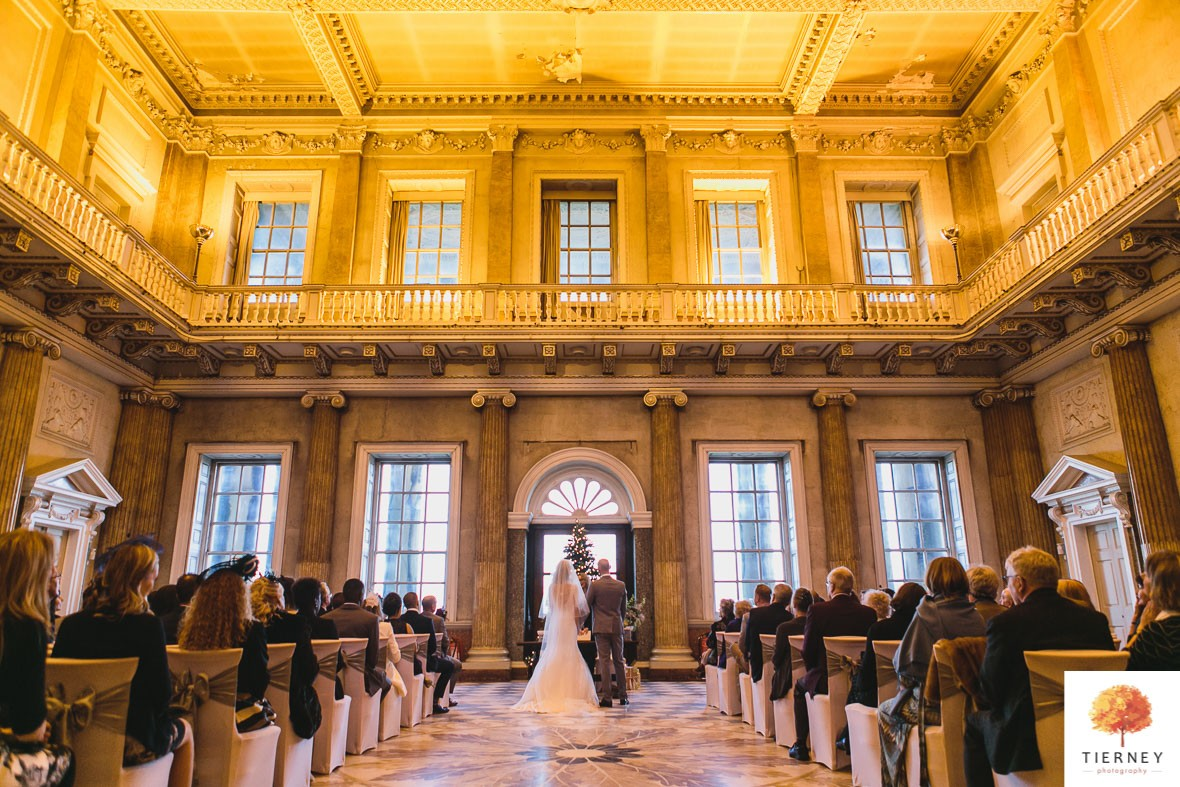 116-wentworth-woodhouse-wedding