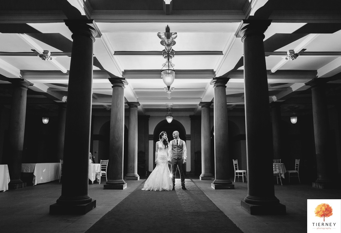 134-wentworth-woodhouse-wedding