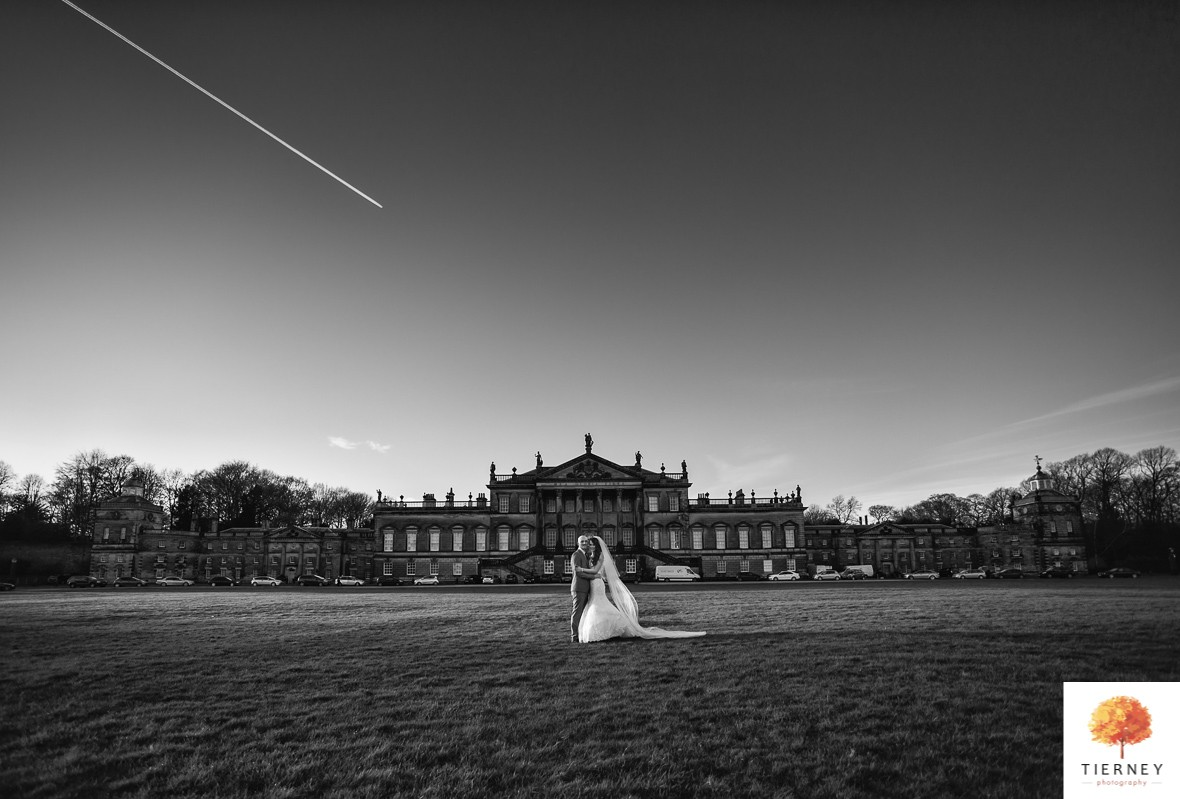100-wentworth-woodhouse-wedding
