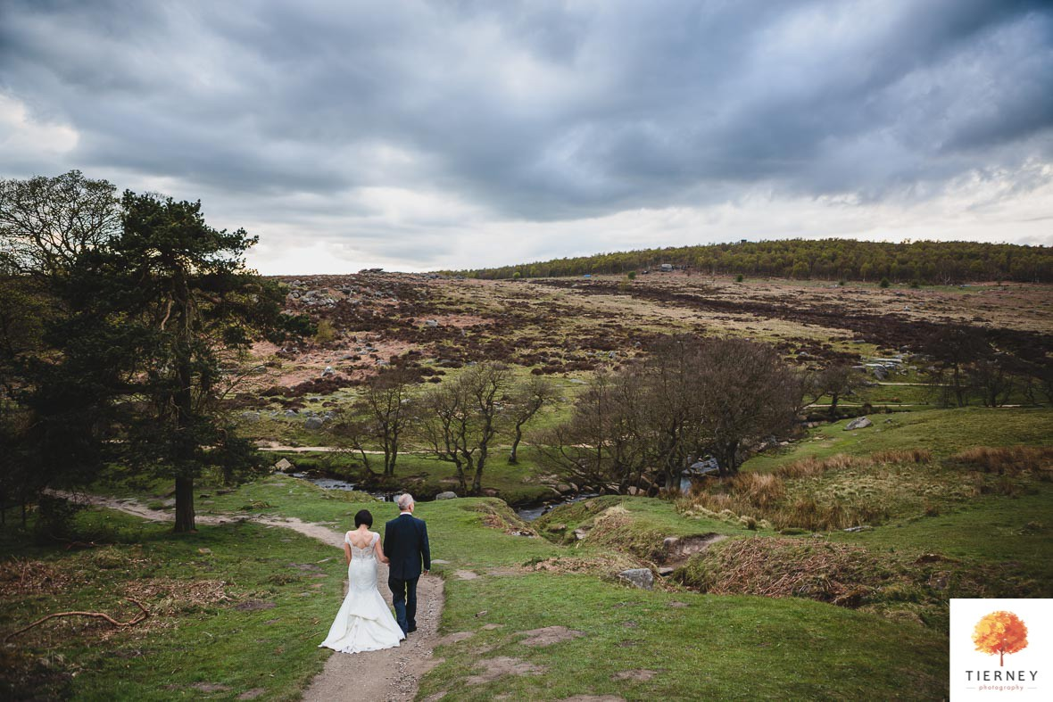 118-padley-gorge-wedding