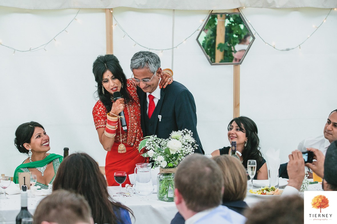 120-indian-english-wedding